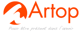 ARTOP COMMUNICATION
